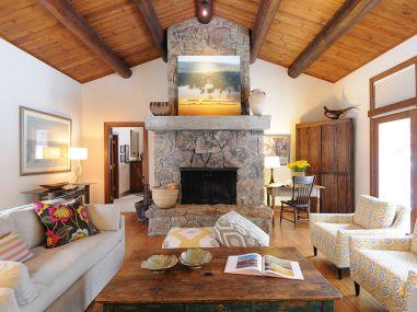 dc_livingroom